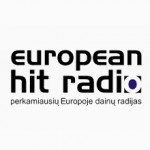 European_Hit_Radio_logo