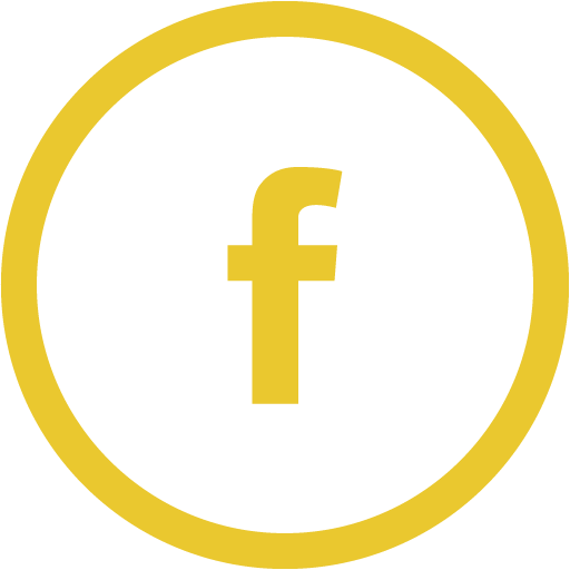 FB-yellow